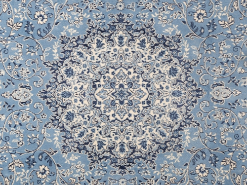 Zuiver MILKMAID carpet