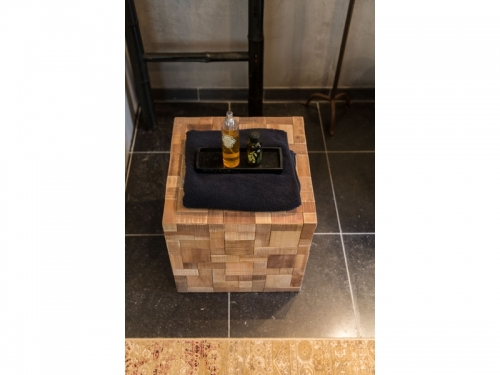 Zuiver MOSAIC sidetable