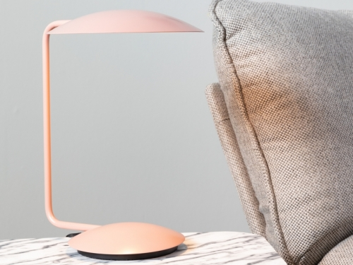 Zuiver PIXIE table lamp
