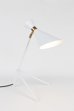 Zuiver SHADY table lamp
