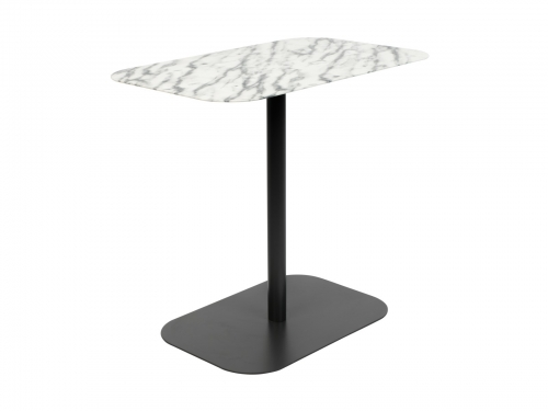 Zuiver SNOW rectangle table