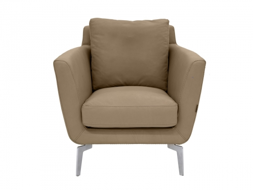 Furninova DAPHNE fotel