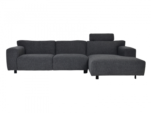 Furninova VESTA lounger kanapé
