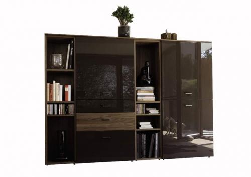 h lsta now 14 nappali ssze ll t s innoshop innoshop megfizethet design b torok s. Black Bedroom Furniture Sets. Home Design Ideas