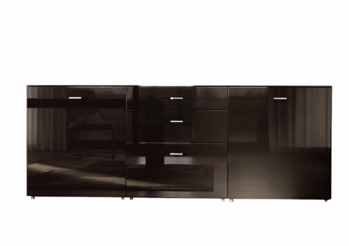 h lsta now 14 t lal kom d innoshop innoshop. Black Bedroom Furniture Sets. Home Design Ideas