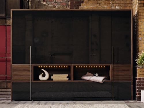 h lsta now flexx gardr b kombin ci 5 innoshop. Black Bedroom Furniture Sets. Home Design Ideas