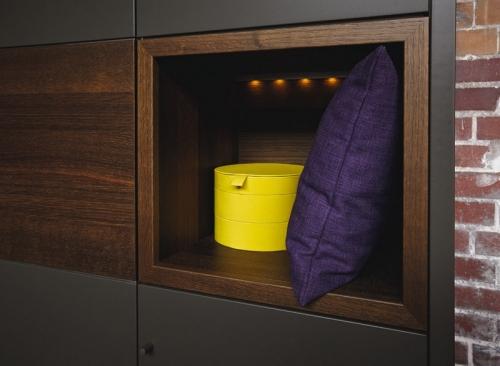 h lsta now flexx gardr b kombin ci 3 innoshop innoshop megfizethet design b torok s. Black Bedroom Furniture Sets. Home Design Ideas