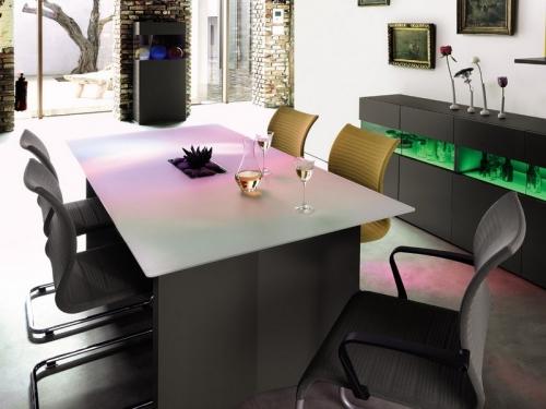 h lsta now s15 tkez sz k innoshop innoshop. Black Bedroom Furniture Sets. Home Design Ideas