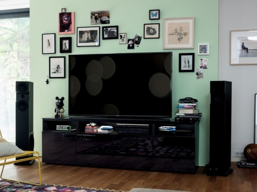 h lsta now vision tv elem innoshop innoshop. Black Bedroom Furniture Sets. Home Design Ideas