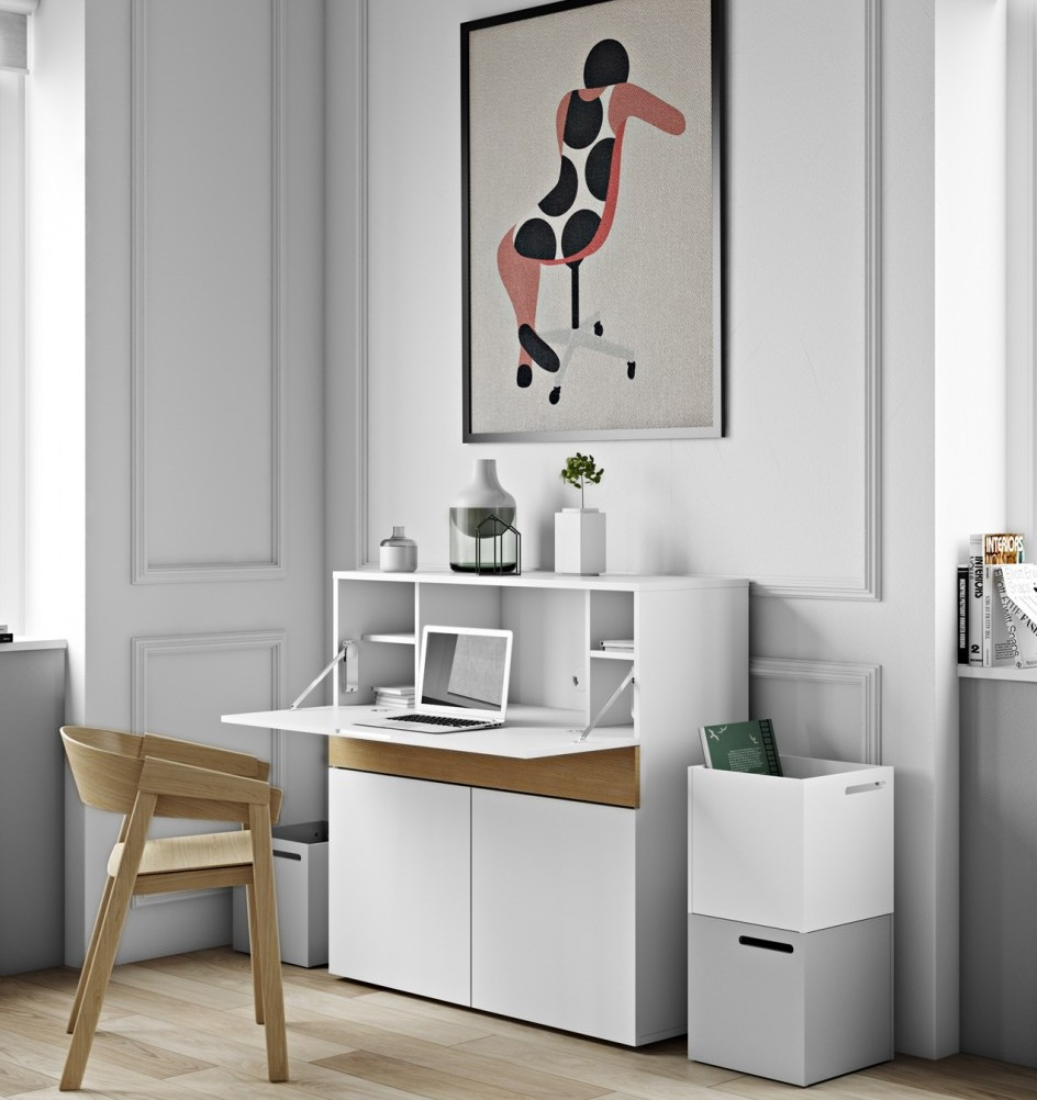 article-home-office-temahome-focus-desk-sideboard2.jpg
