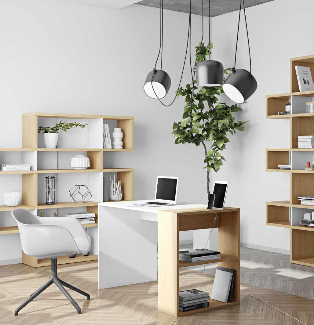 article-home-office-temahome-harbour-desk.jpg