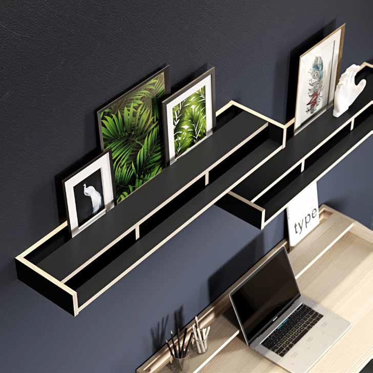 article-home-office-temahome-ply-wall-shelf.jpg