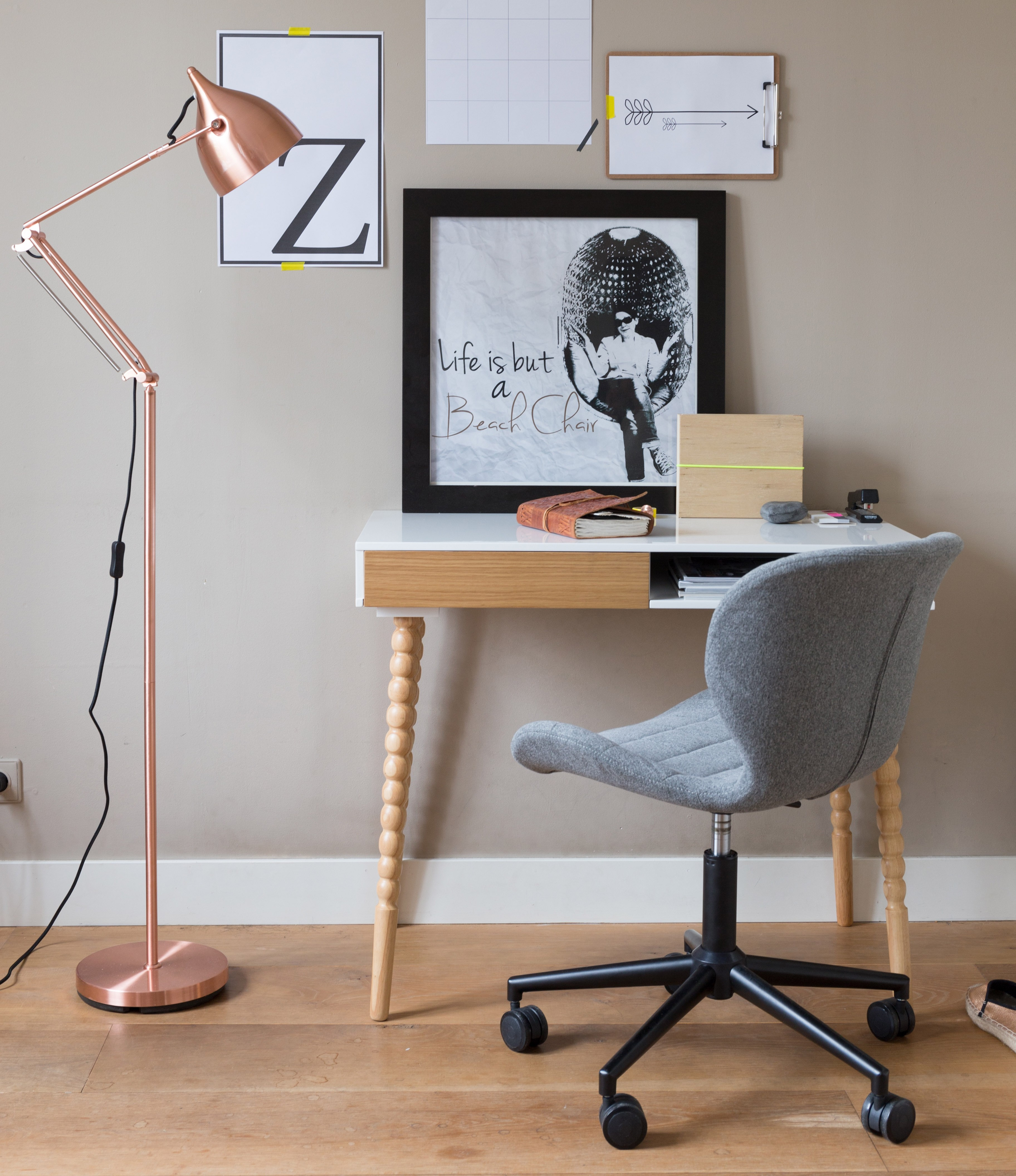 article-home-office-zuiver-omg-office-chair.jpg