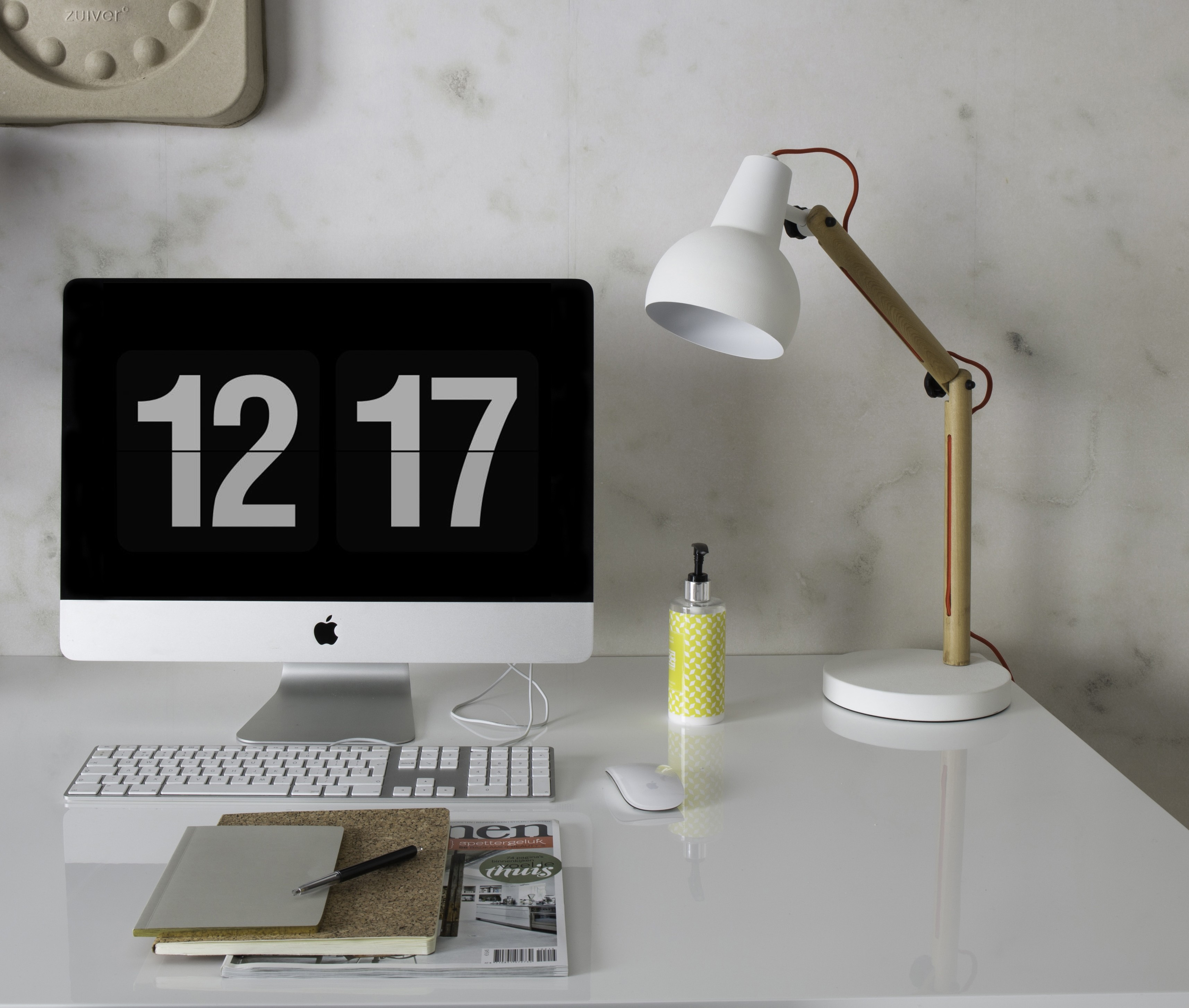 article-home-office-zuiver-study-table-lamp.jpg