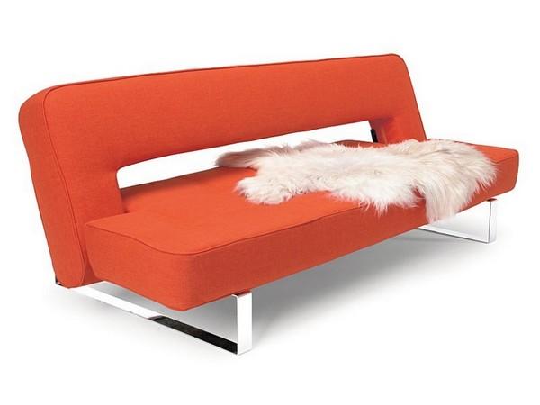 kanapé kárpitozás