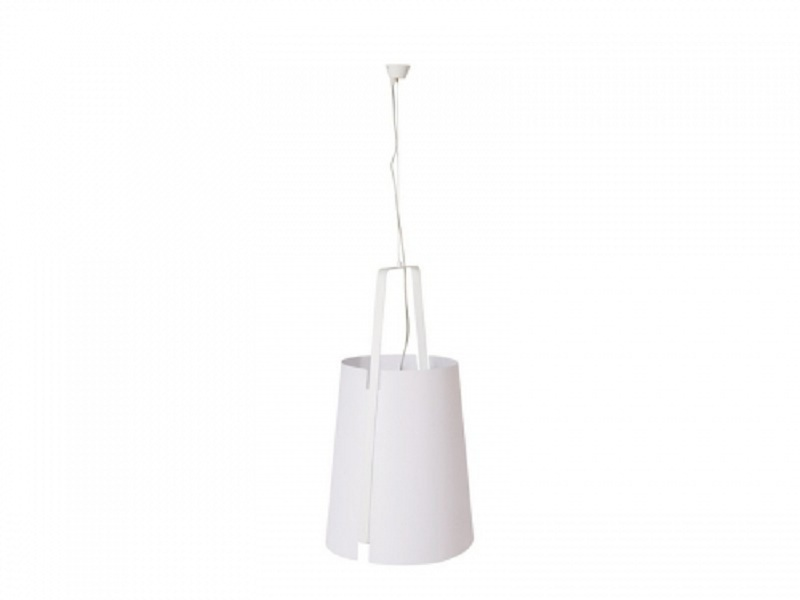 temahome-leaf-s-lampa-69x32x32-cm-feher-white-lamp.jpg