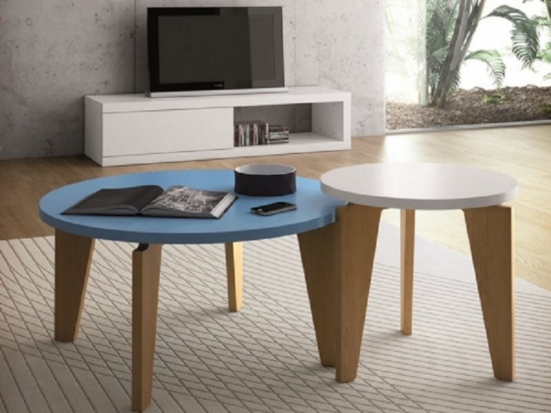 temahome-magnolia-80-dohanyzoasztal-coffee-table-blue-white.jpg