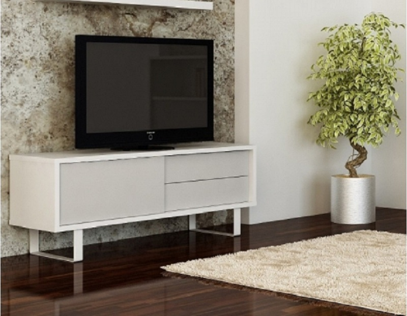 temahome-nilo-tv-elem-tv-table.jpg