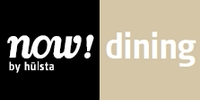 huelsta-now-dining-logo.jpg