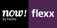 huelsta-now-flexx-logo.jpg
