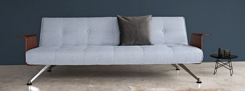 FURNITURE   Innovation ISTYLE Design Sofa