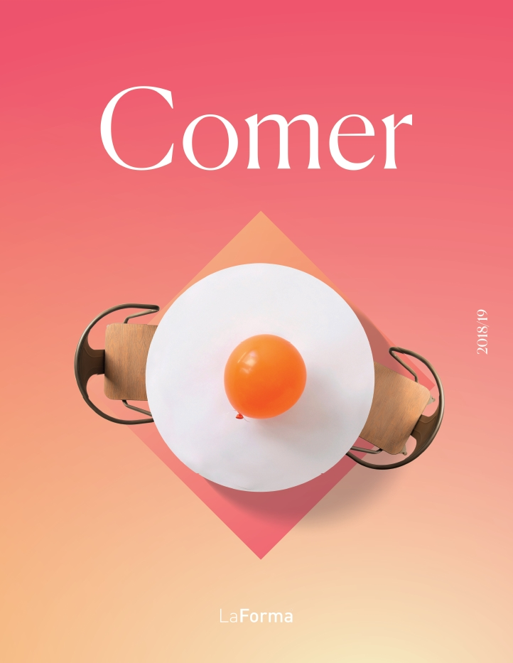 comer-2018-19-catalogue-cover-laforma.jpg