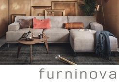furninova-welcome-1.jpg