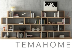 temahome-welcome-2.jpg