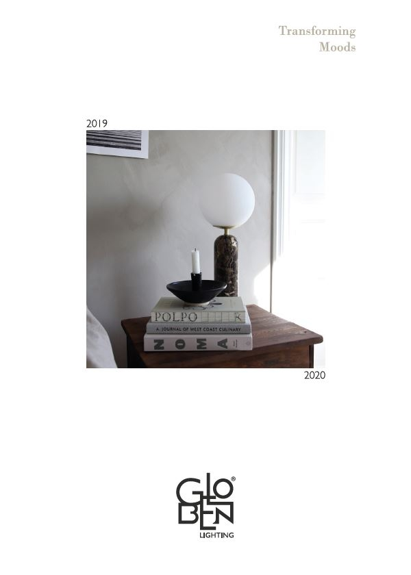 globen-lighting-catalogue-cover-2019-2020.jpg