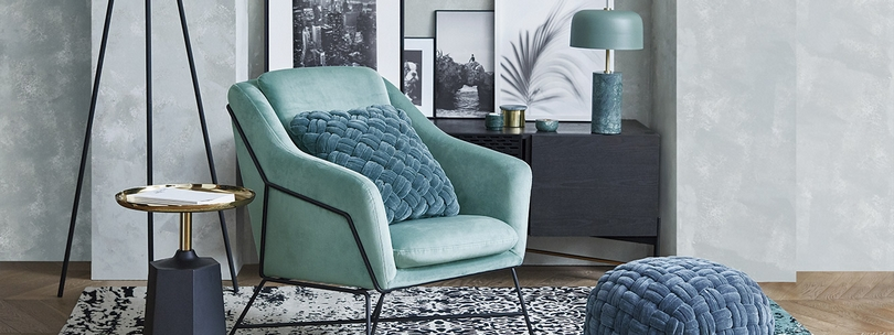 armchair-highlight-innoshop.jpg