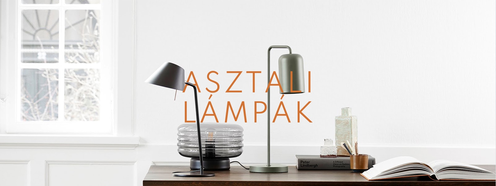 innoshop-asztali-lampak-table-lamps.jpg