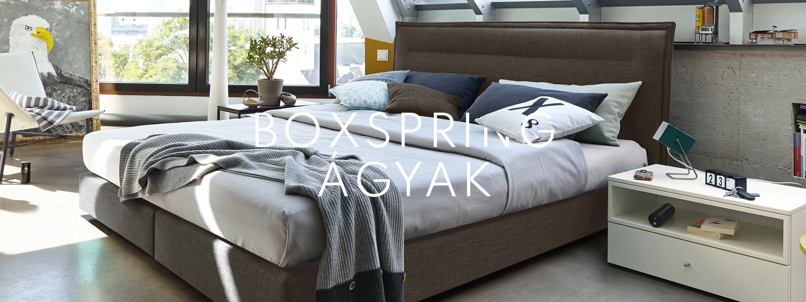 innoshop-boxspring-agyak-boxspring-beds.jpg