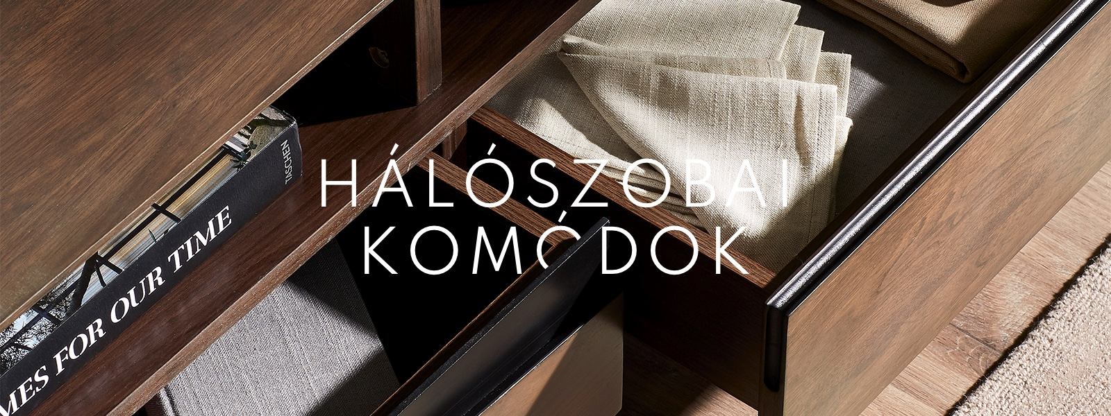 innoshop-haloszobai-komodok-bedroom-sideboards.jpg