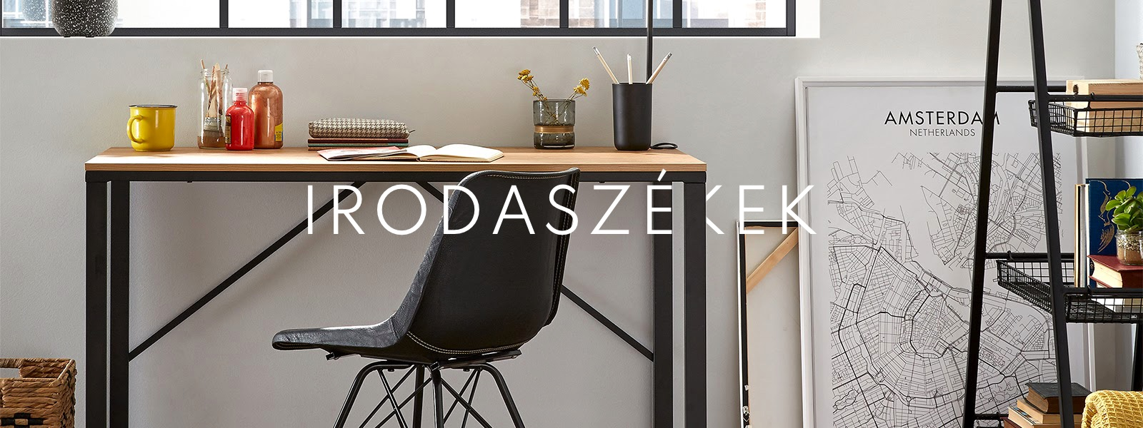 innoshop-irodaszekek-office-chairs.jpg