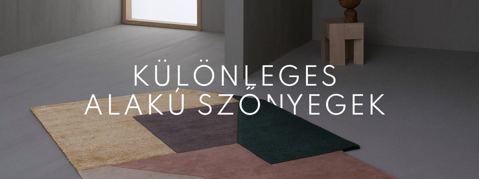 innoshop-kulonleges-alaku-szonyegek-special-shaped-rugs.jpg