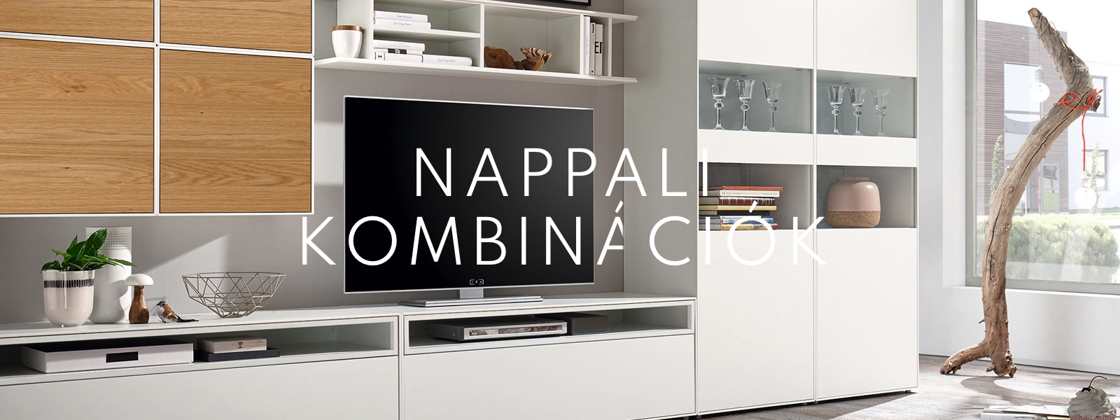 innoshop-nappali-kombinaciok-living-room-combinations.jpg