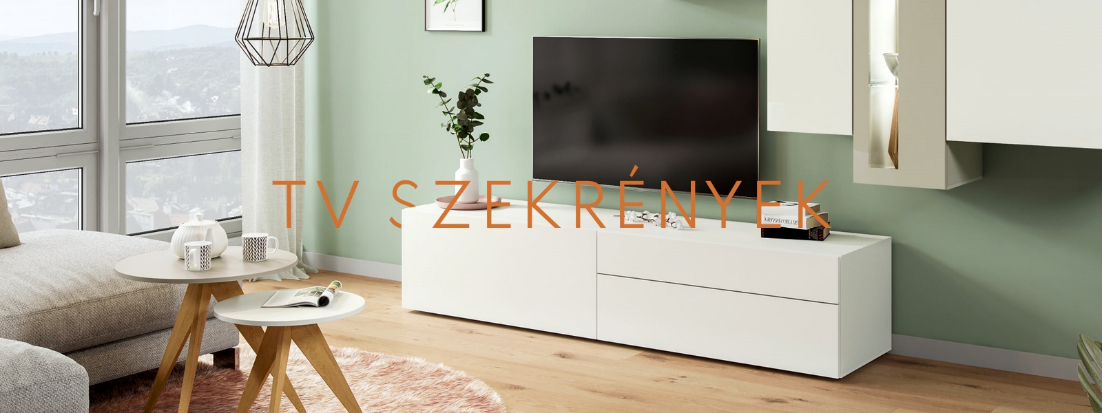innoshop-tv-szekrenyek-tv-cabinets.jpg