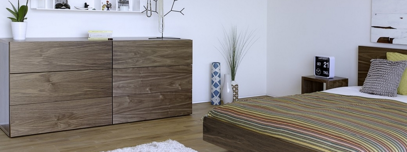 innoshop-highlight-bedroom-sideboard.jpeg