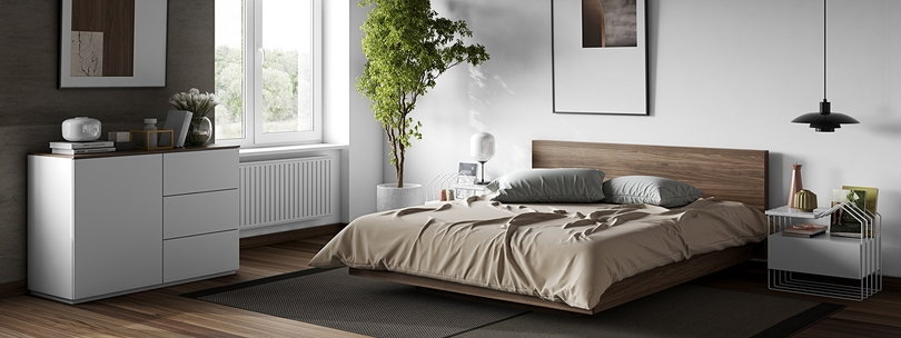innoshop-highlight-bedroom.jpg