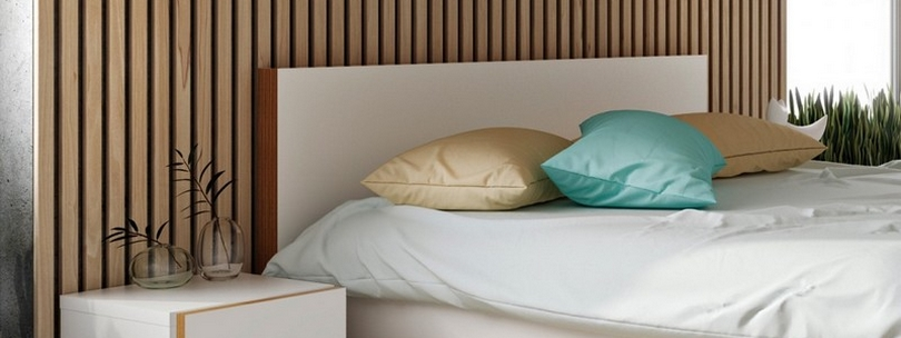 innoshop-highlight-beds.jpg