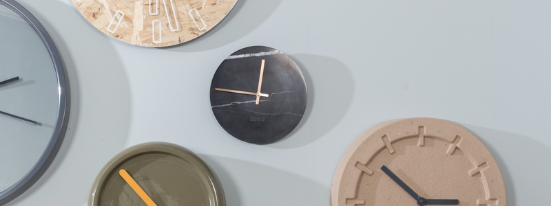 innoshop-highlight-clock.jpg