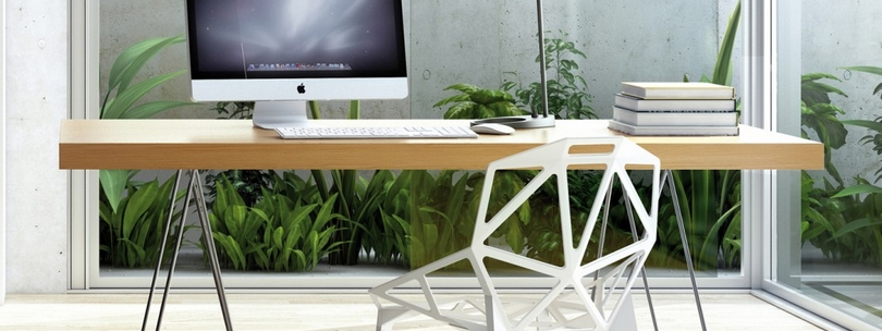 innoshop-highlight-desks.jpg
