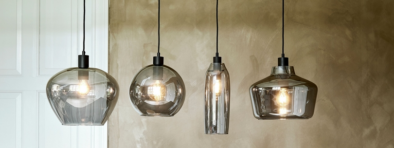 innoshop-highlight-pendant-lamps.jpeg