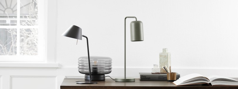 innoshop-highlight-table-lamps.jpg