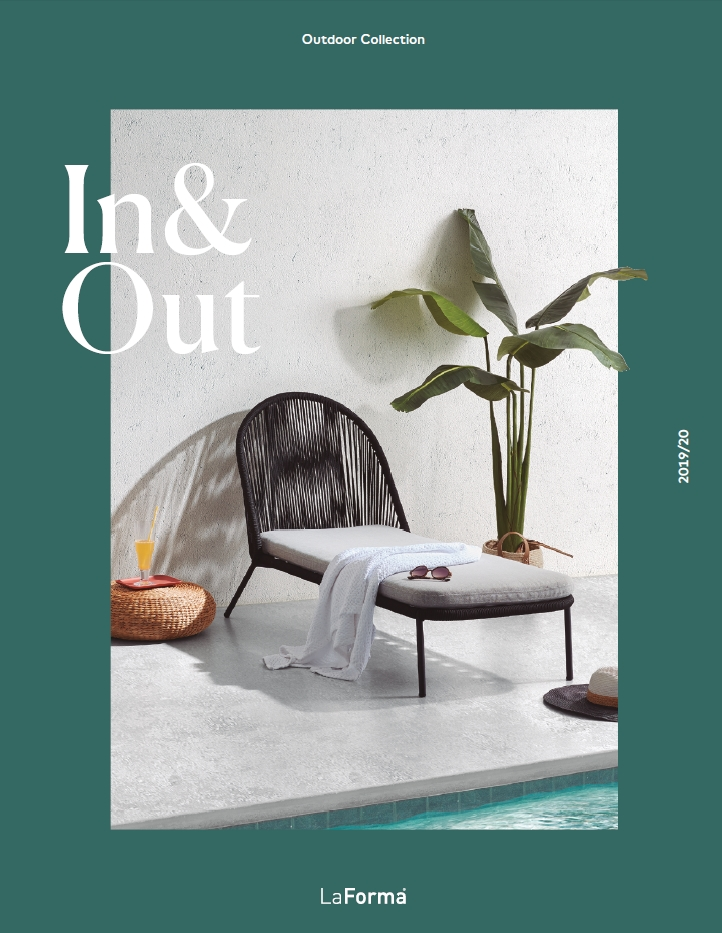 inout-2019-20-catalogue-cover-laforma.jpg