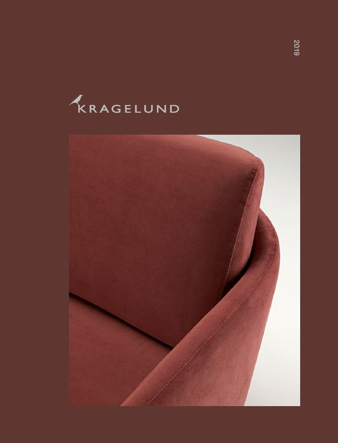 kragelund-catalogue-2019-picture-innoshop.jpg