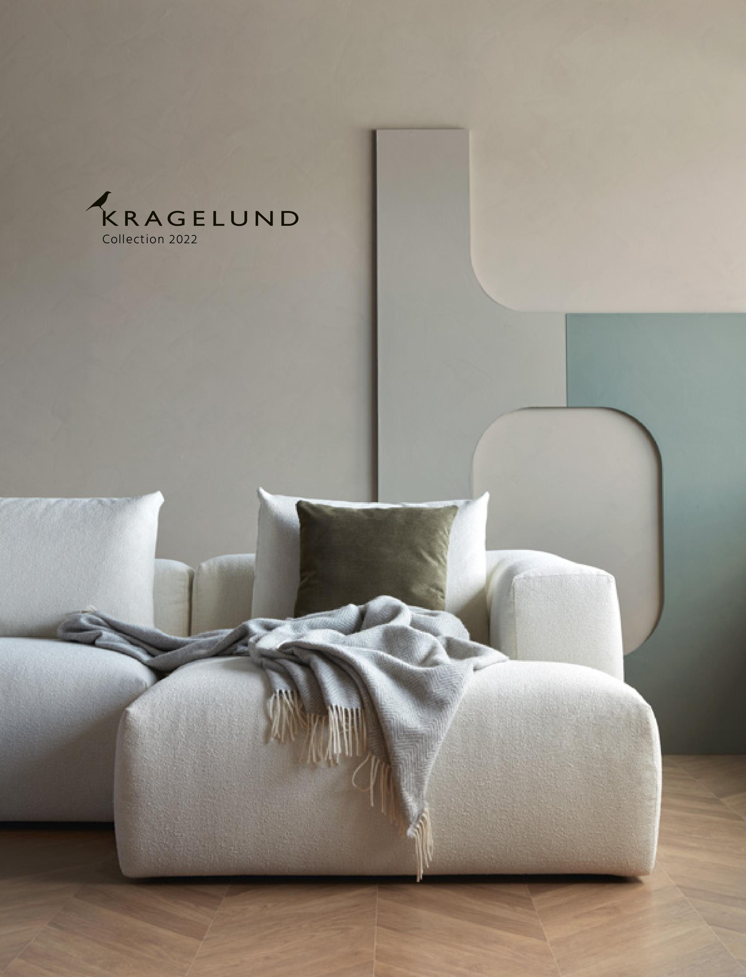 kragelund-catalogue-cover.jpg