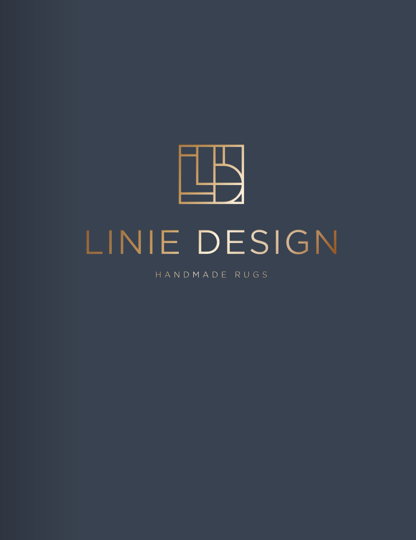 linie-design-artwork-cover.png