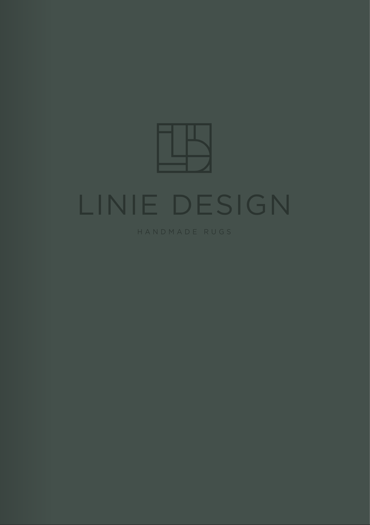 linie-design-essentials-cover.png