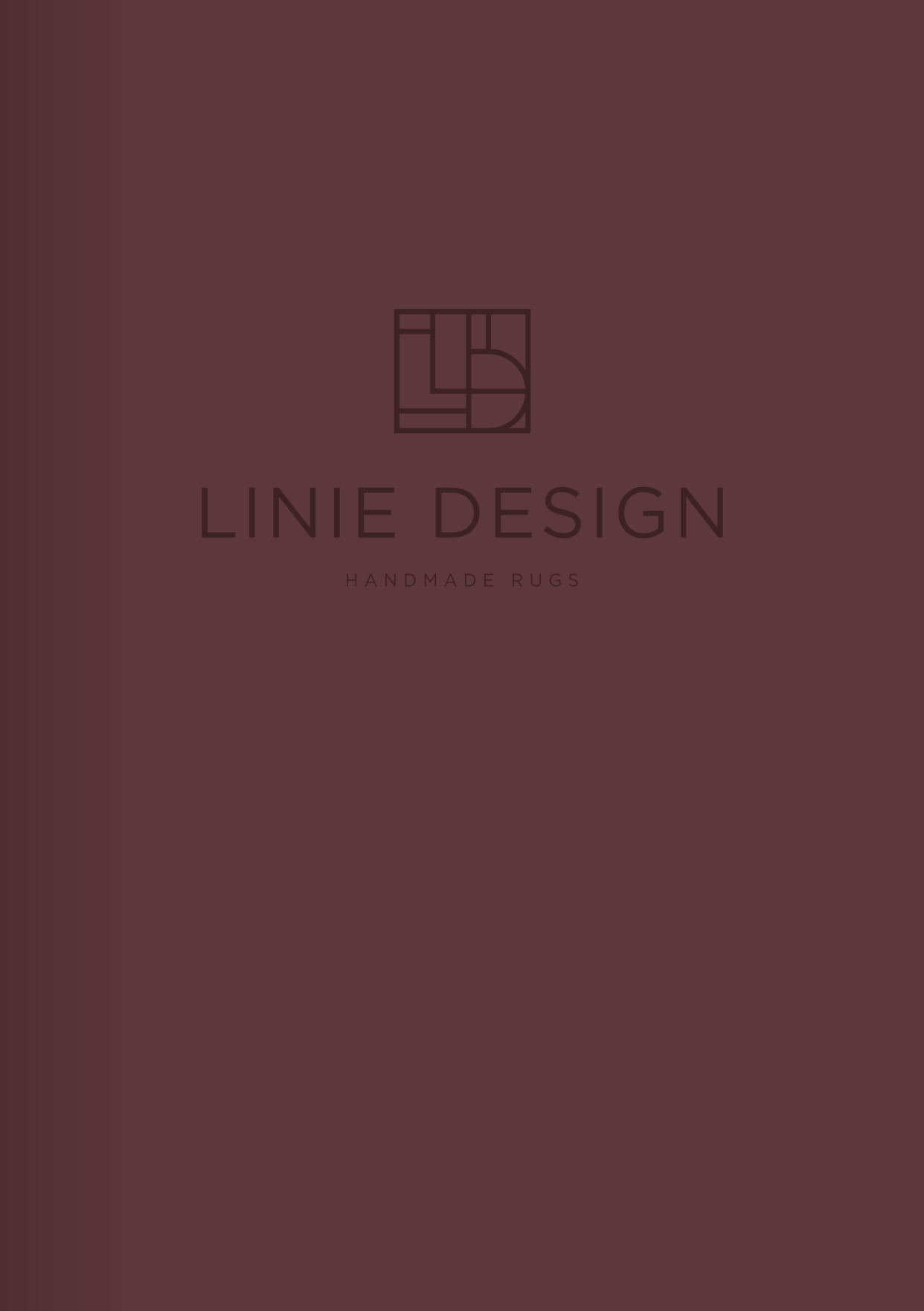 linie-design-selected-cover.png